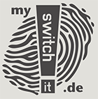 myswitchde