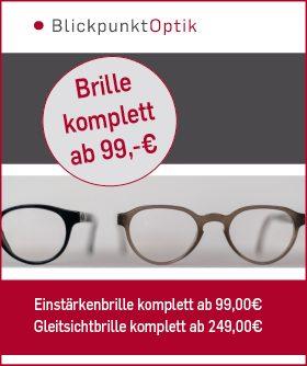 komplett-brillen